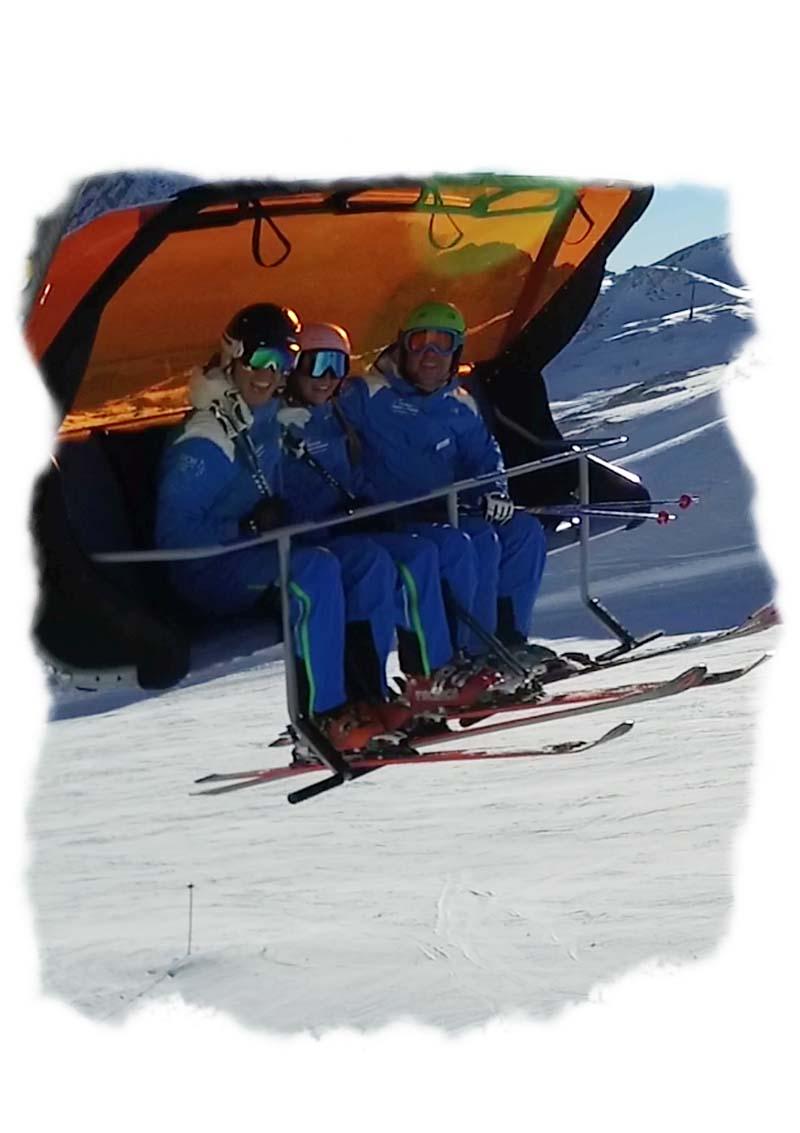 buchen-skischule-grainau