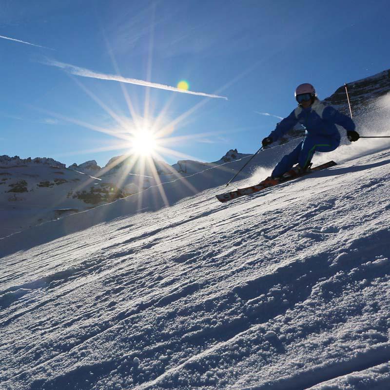gut-zu-wissen-skischule-grainau-garmisch