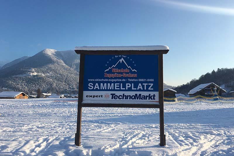 gut-zu-wissen-skischule-grainau