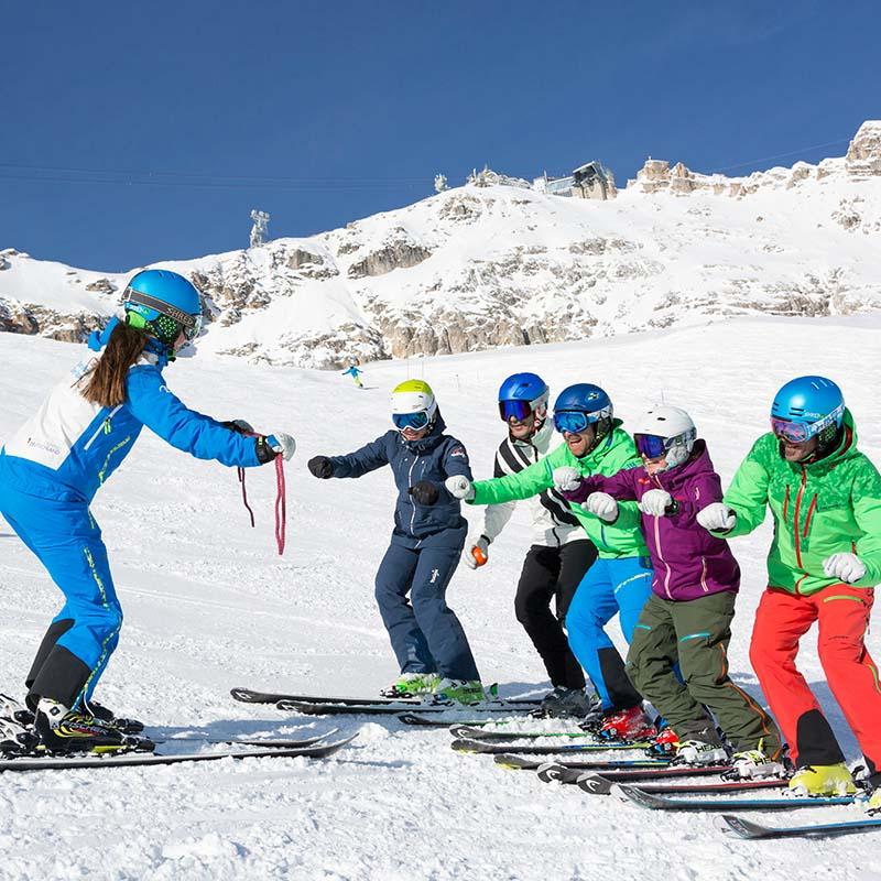 skikurse-gruppen-grainau-garmisch