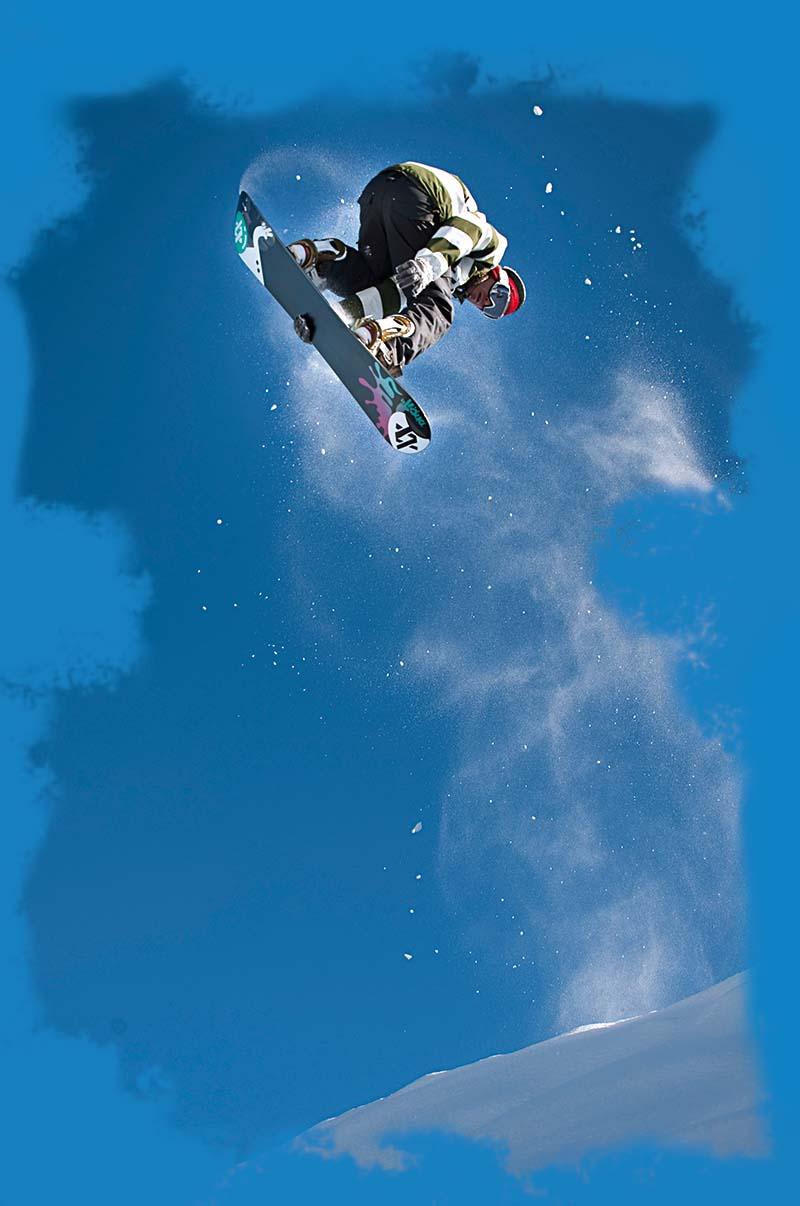 snowboard-skischule-grainau