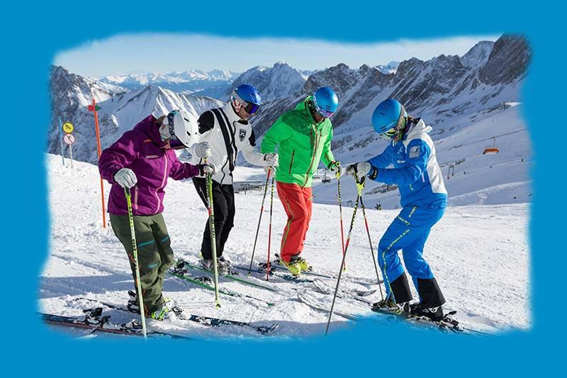 skischulegrainau-privat