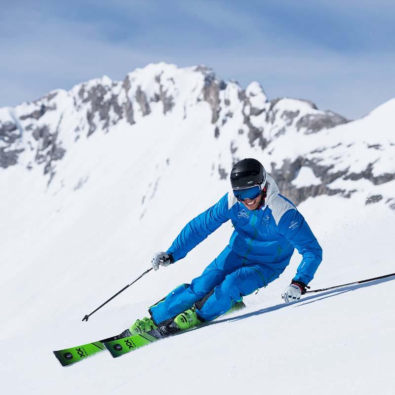 gutzuwissen-skischule-grainau