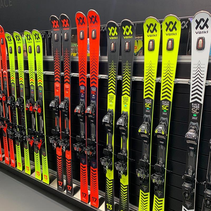 skiverleih-zugspitze-ski